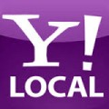 Yahoo Local Review